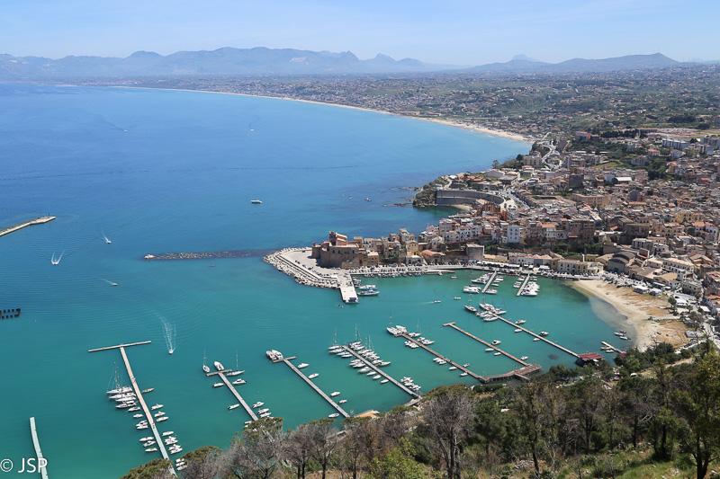 Sicily-44