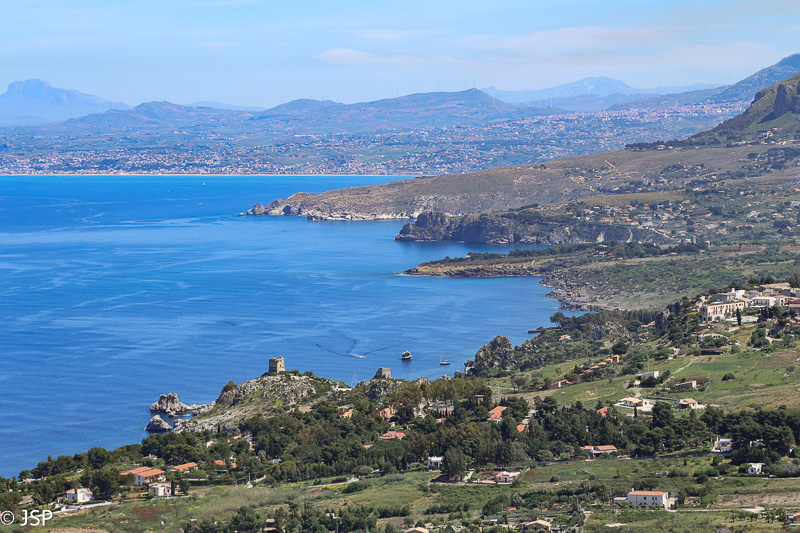 Sicily-45