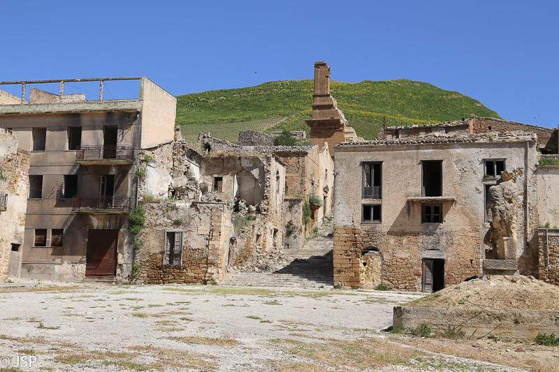 Sicily-59