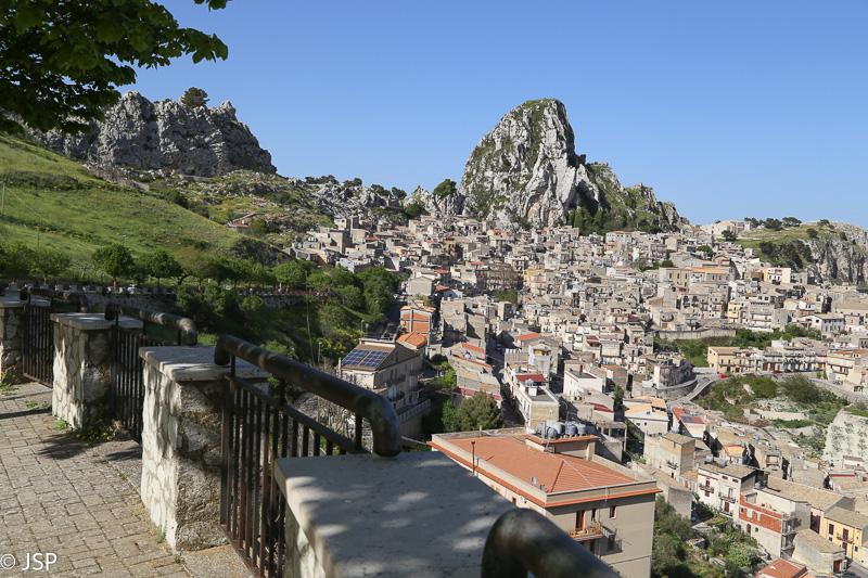 Sicily-74