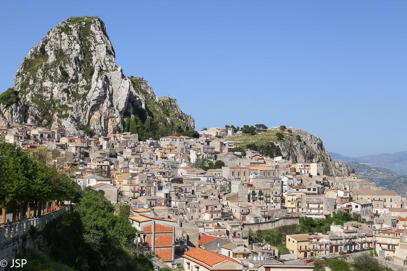 Sicily-75
