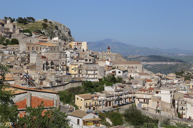 Sicily-76