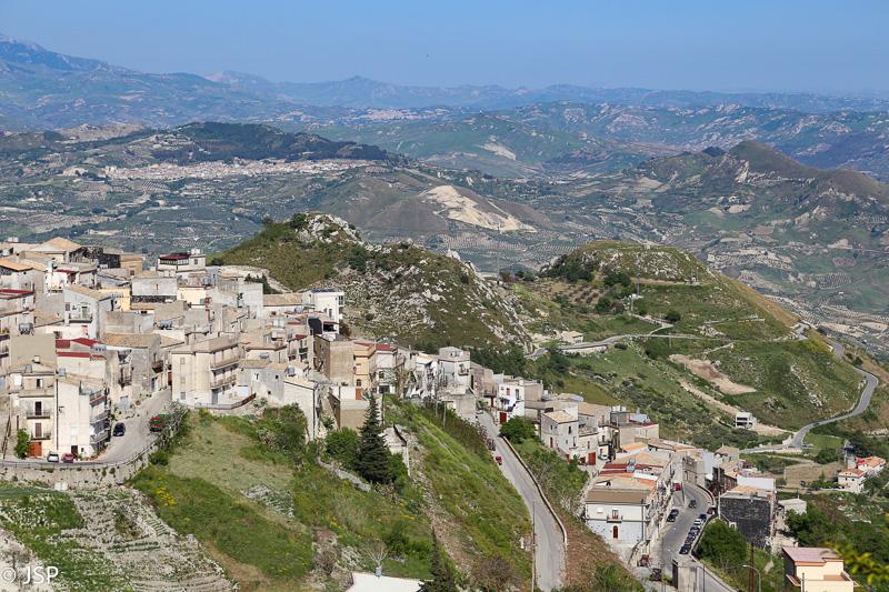 Sicily-77