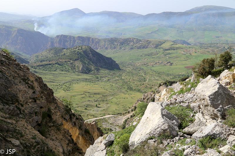 Sicily-87