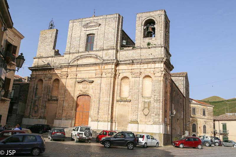 Sicily-91