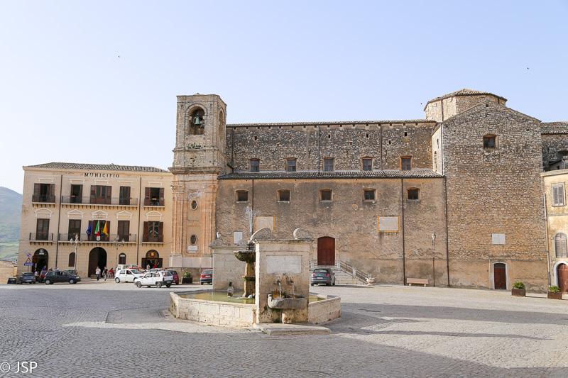 Sicily-92