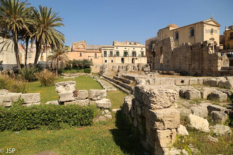 Sicily-206