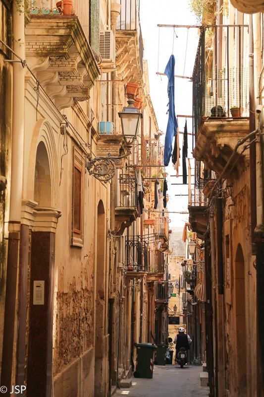 Sicily-207