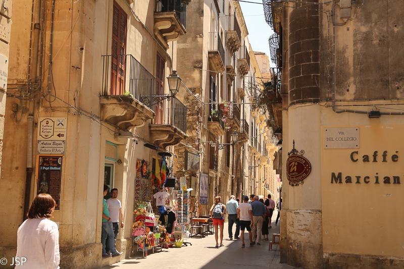 Sicily-208
