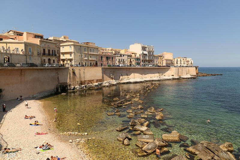 Sicily-214