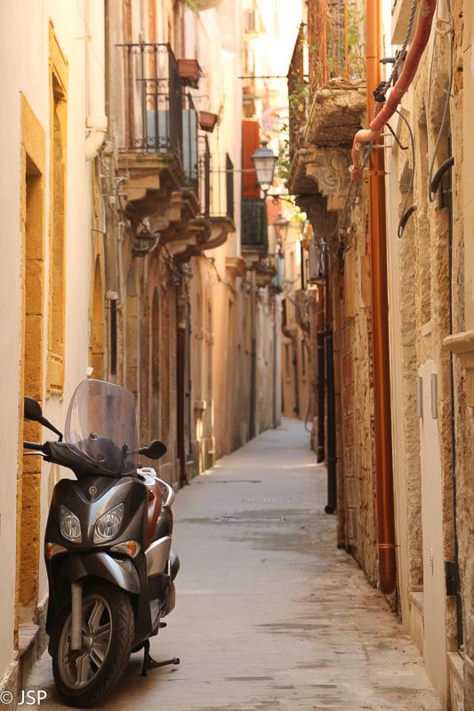 Sicily-217