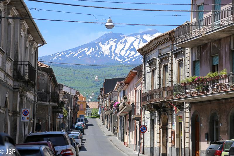 Sicily-266