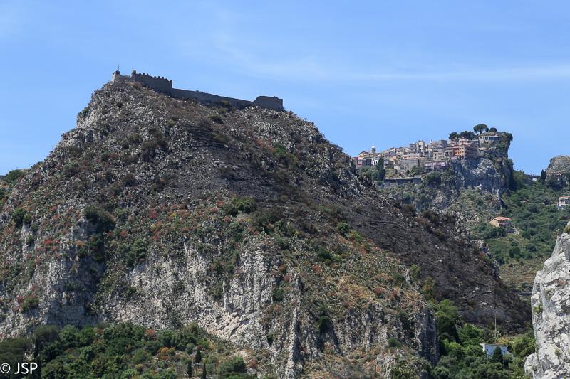 Sicily-269