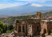 Sicily-271