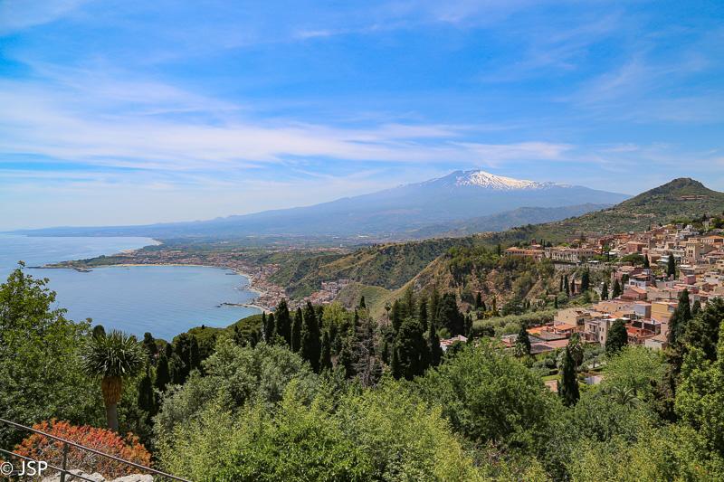 Sicily-273