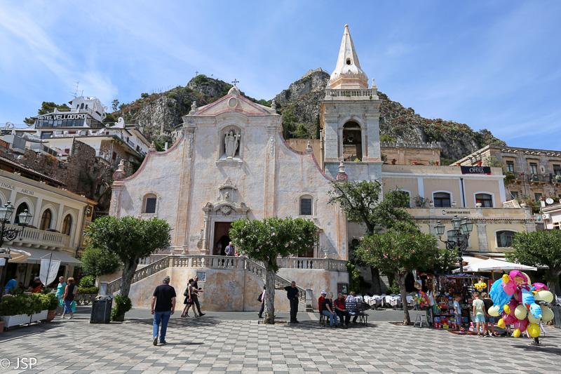 Sicily-278