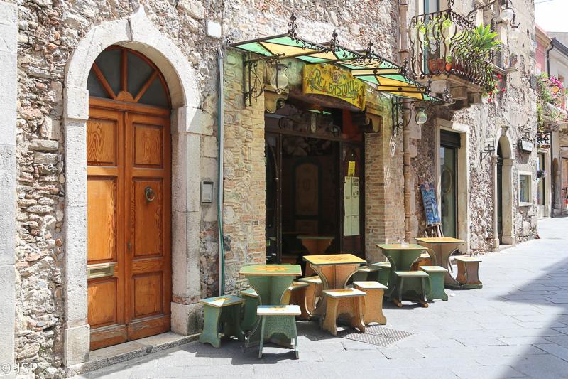 Sicily-279