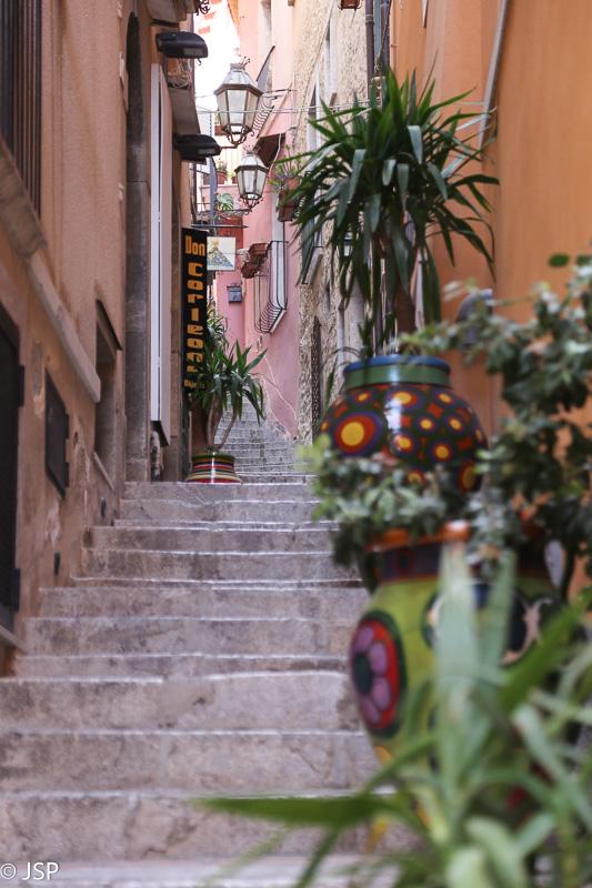 Sicily-280