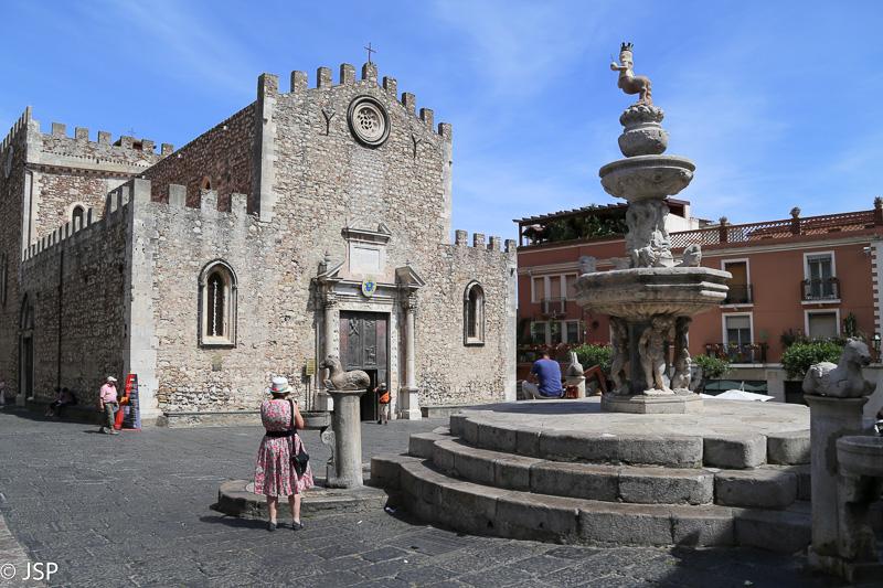 Sicily-281
