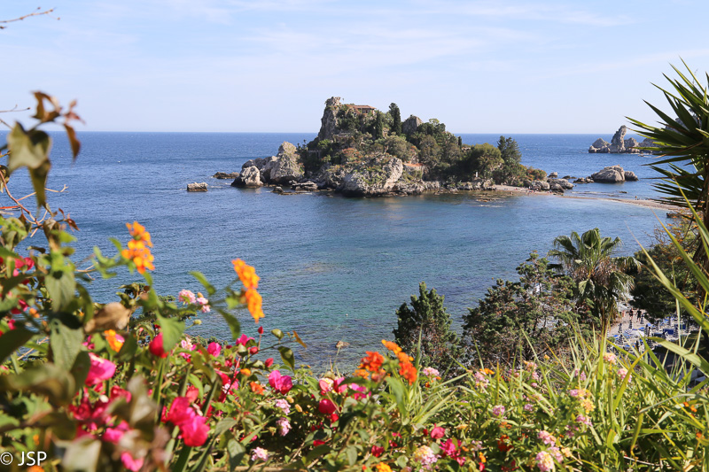 Sicily-287
