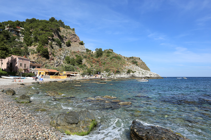 Sicily-288