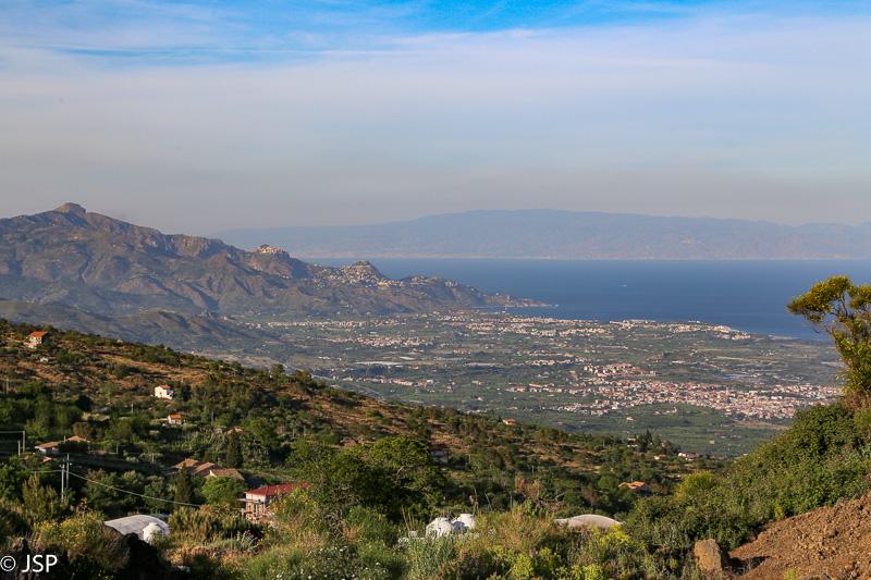 Sicily-291