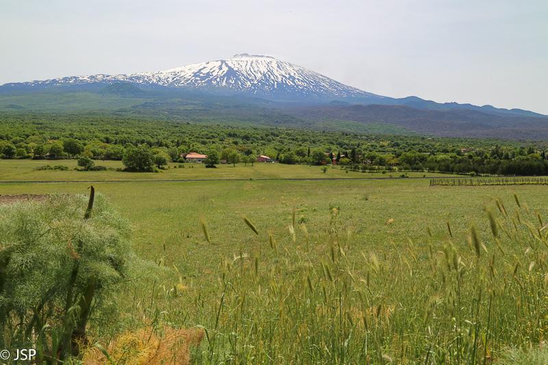 Sicily-298