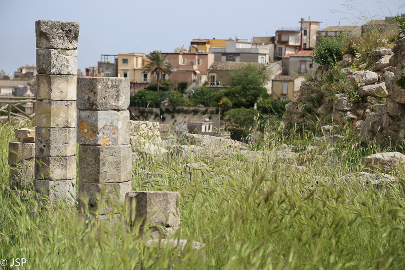 Sicily-330