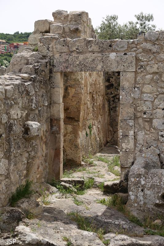 Sicily-331