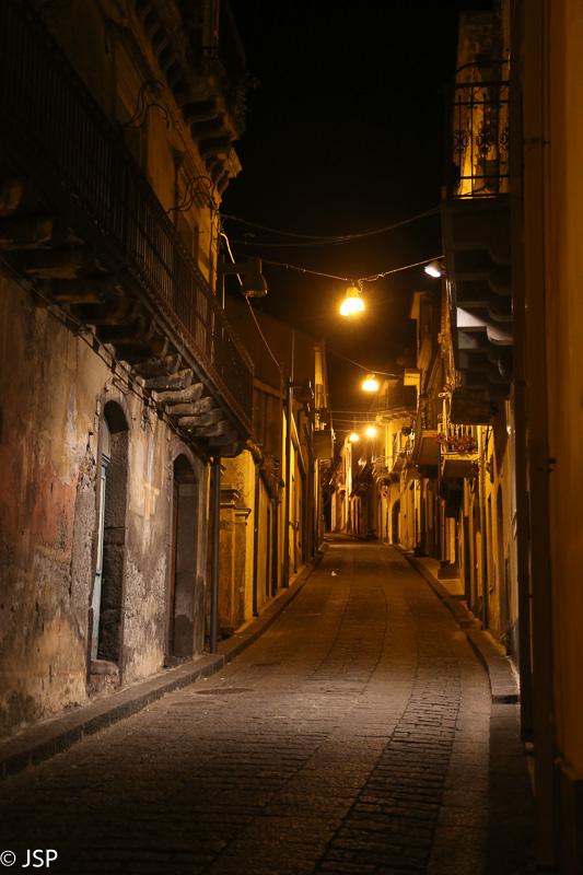 Sicily-348