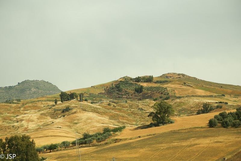 Sicily-351