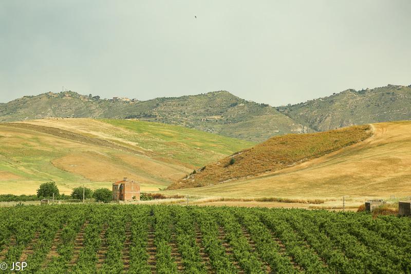 Sicily-352