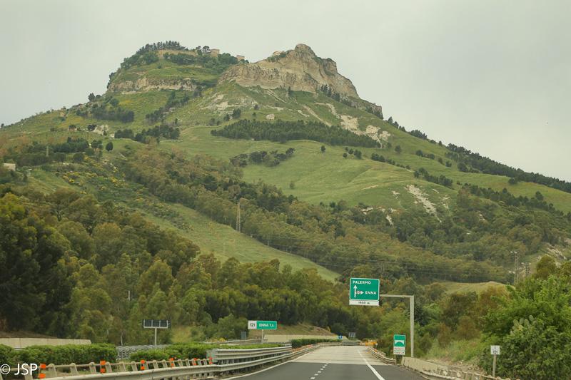 Sicily-353