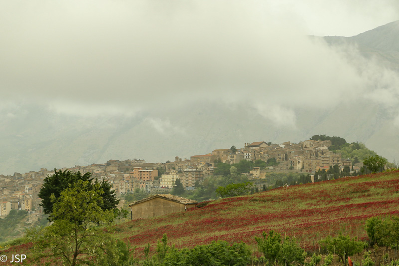 Sicily-357