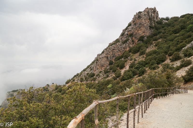 Sicily-373