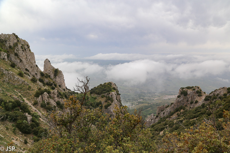 Sicily-374