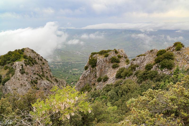 Sicily-375