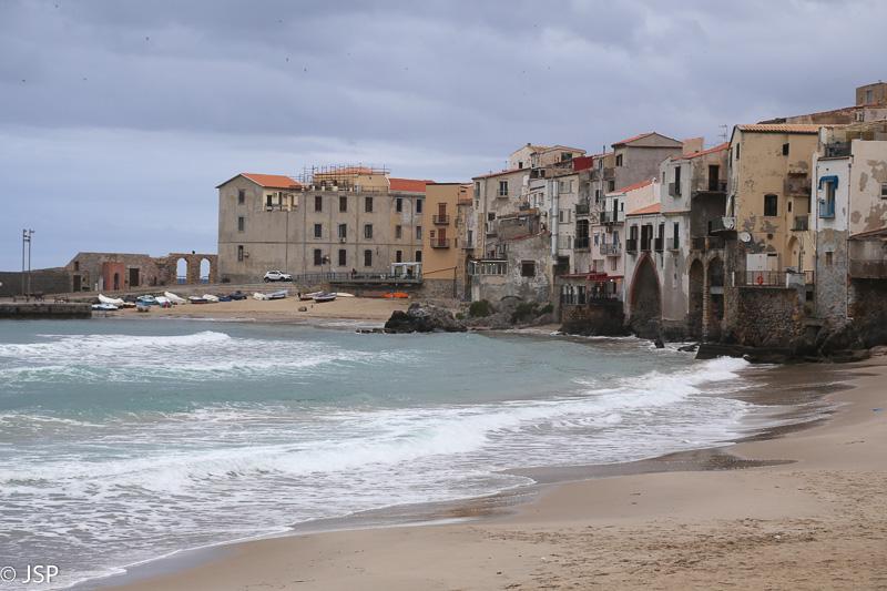 Sicily-383
