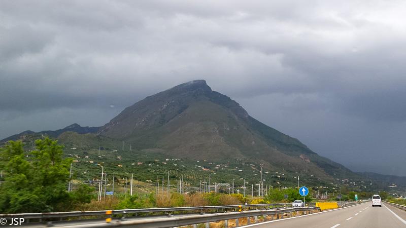 Sicily-385