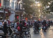 Vietnam-100
