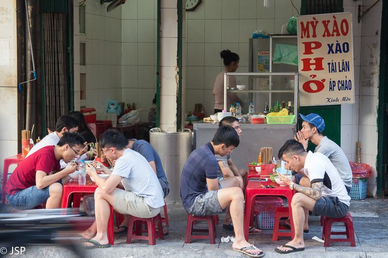 Vietnam-102