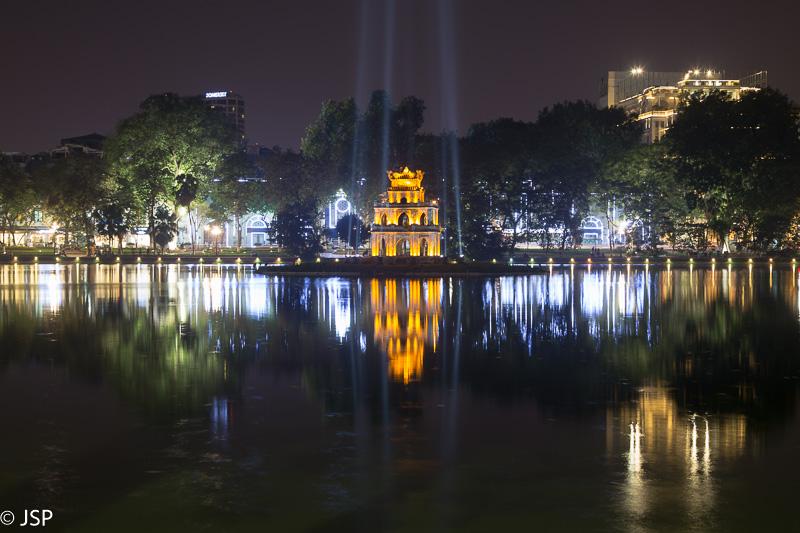 Vietnam-108