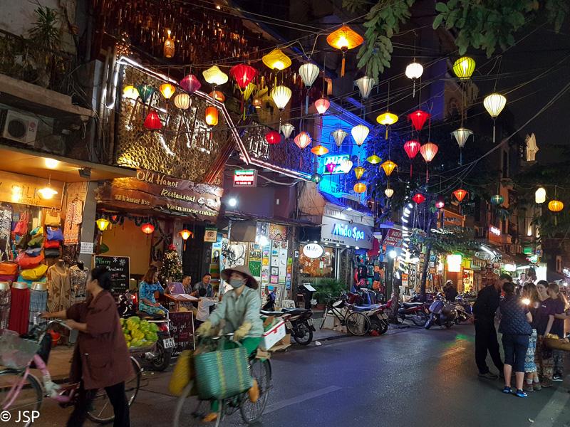 Vietnam-114
