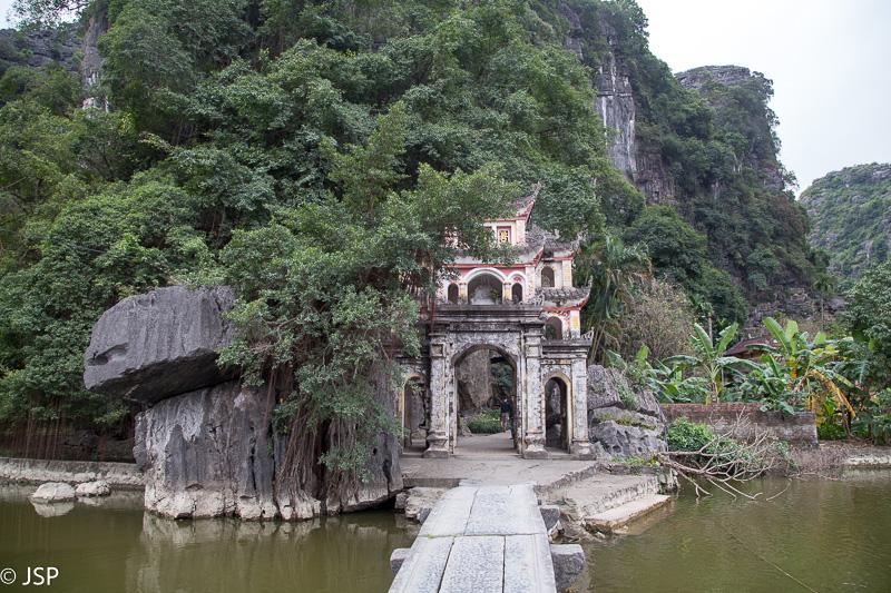 Vietnam-118