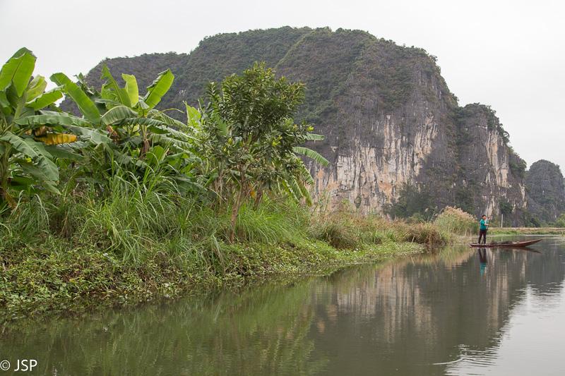 Vietnam-144