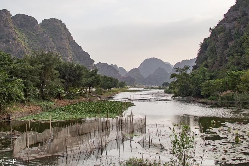 Vietnam-145
