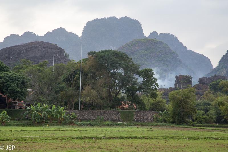 Vietnam-147