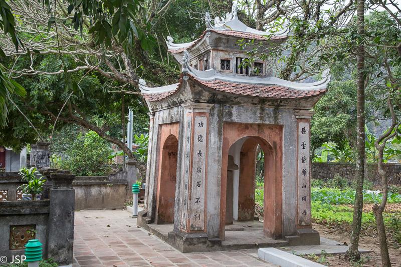 Vietnam-151