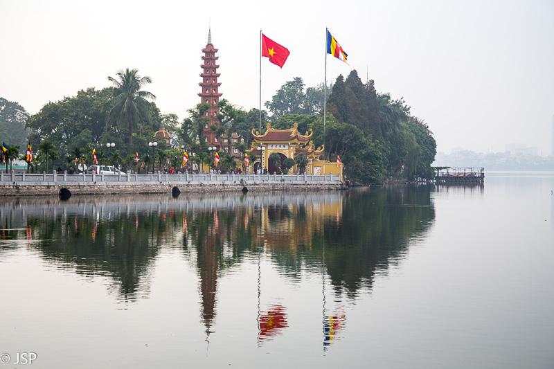 Vietnam-35