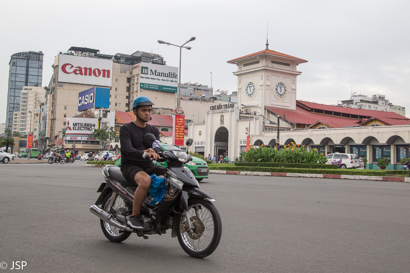 Vietnam-5